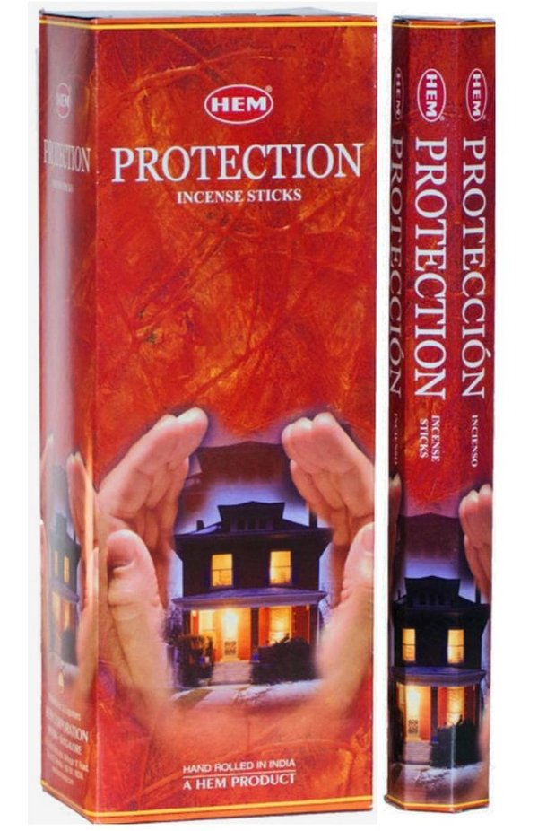 Protection - HEM